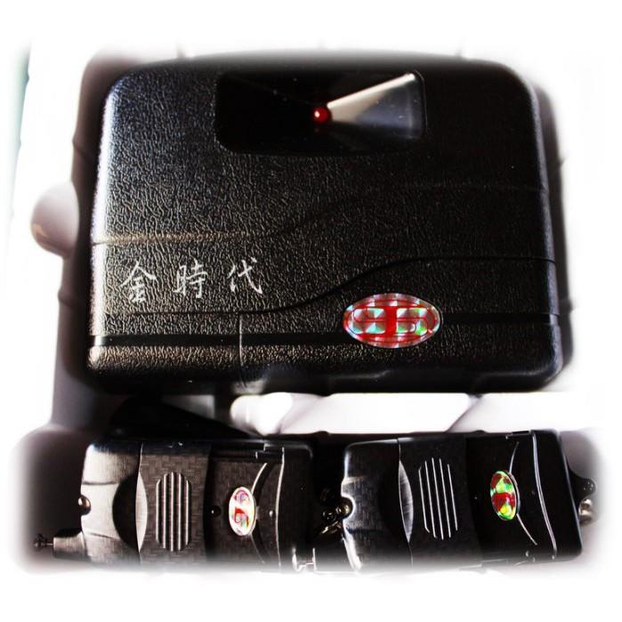 鐵門遙控~吉盛JS-569H超長距離滾碼式/天線強波/遙控器/鐵門遙控器/拷貝/鐵門/鐵捲門/遙控