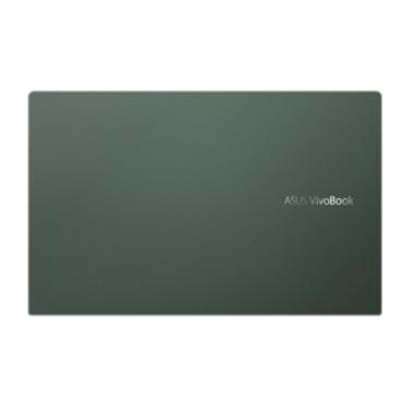 VivoBook S14 S435EA-0029E1135G7 秘境綠(小朱企業社)