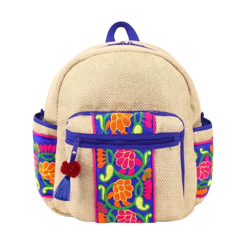 現貨 泰國 naraya 新款mimi 高品質後背包