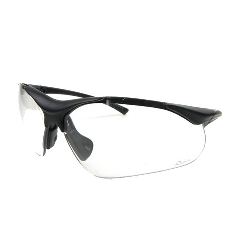 Docomo 專業感光變色運動款 光學非球面 安全防爆裂 舒適運動型太陽眼鏡 外出必備 加贈眼鏡副片 廠商直送 現貨
