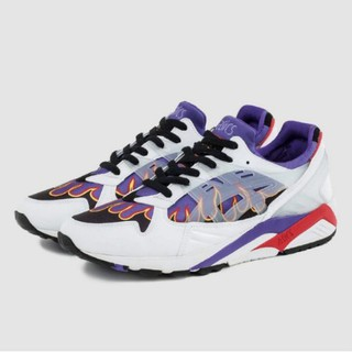 ASICS TIGER GEL-KAYANO TRAINER 1193A164-10運動鞋