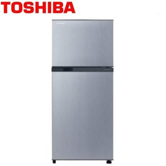 (可議價)【TOSHIBA 東芝】GR-A25TS(S) 192公升一級能效變頻電冰箱
