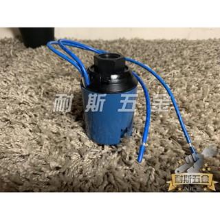 【耐斯五金】台製壓力開關 1/ 4HP 1/ 2HP 各式傳統加壓機 加壓馬達專用 桃園市