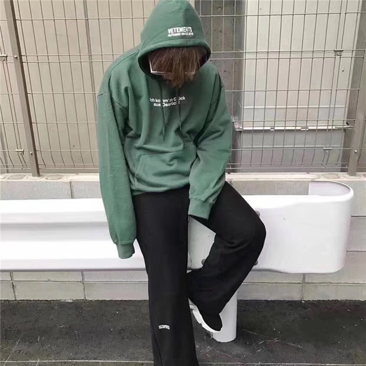 canada goose parka z黵ich