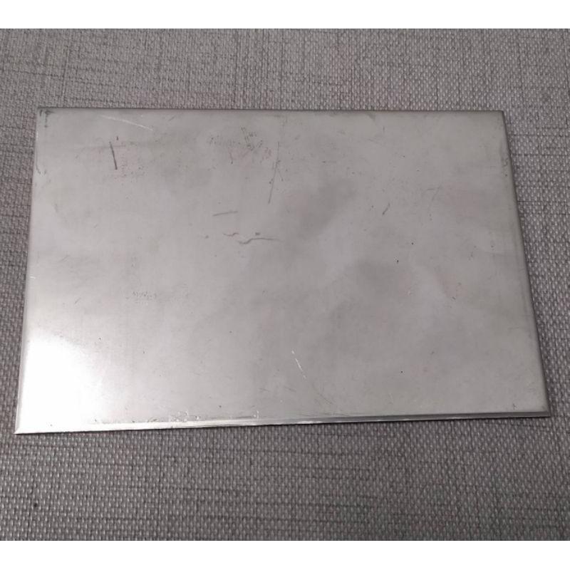 不銹鋼板 304霧面 厚2mm~3mm長200mm*200mm~250mm*250mm白鐵片