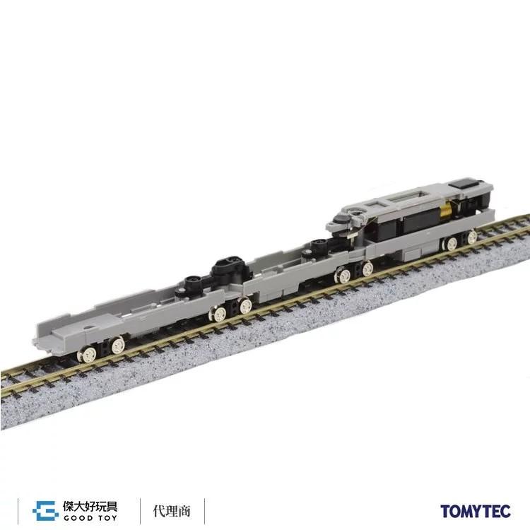 TOMYTEC 281993 鐵道系列 動力部件 TM-TR06