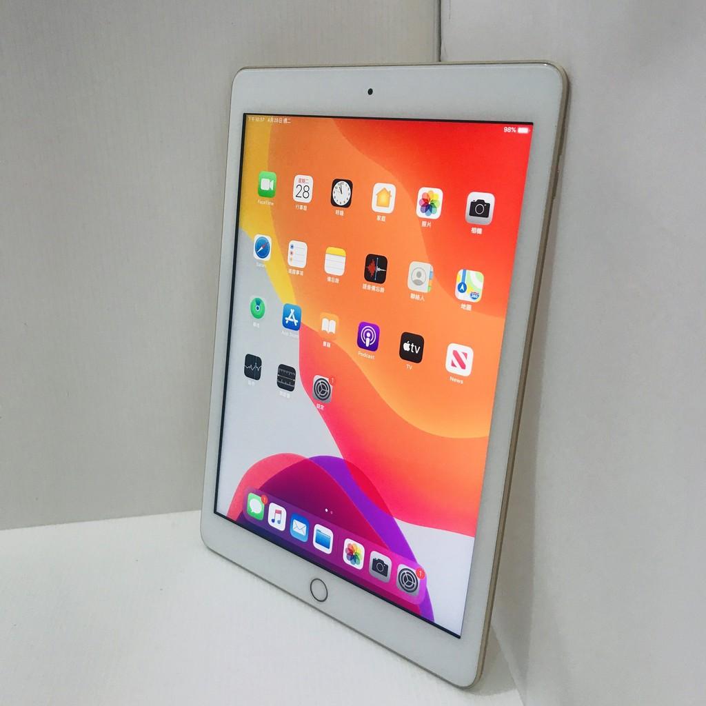 賠本最低價~出清最後一台 樣品機 iPad 2018款 128G 9.7吋 免運 Pro Mini Air 5代 6代
