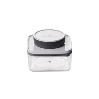 【現貨/ 附發票】ANKOMN Turn-N-Seal 真空 保鮮盒 儲物罐 保鮮罐 300ml 臺北市