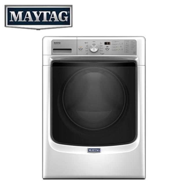 【台中~歡迎貨到付款】【歡迎刷卡,可分3或6期】MAYTAG美泰克MHW5500FW滾筒洗衣機公司貨