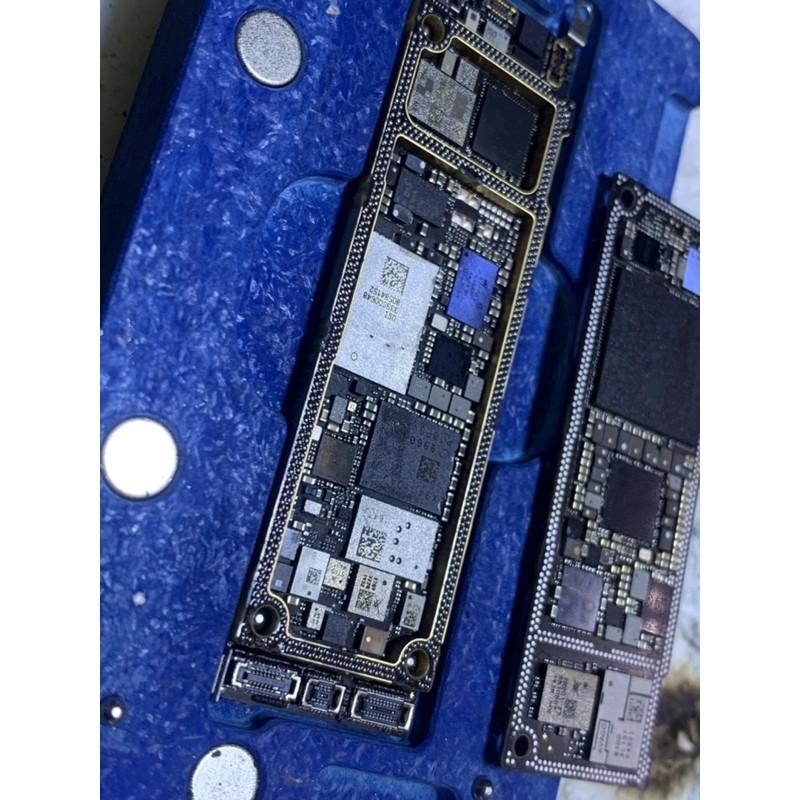 iPhone 6、7、8、X 、XR、Max 、11 Pro 全系列 主機板維修 不開機 不充電 不照相 泡水受潮