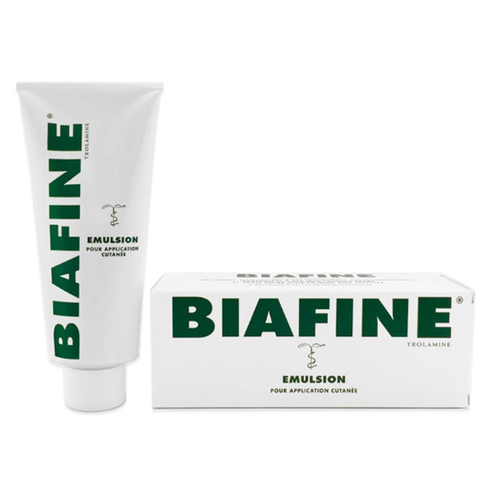 BIAFINE 神奇乳霜186g 廠商直送 現貨