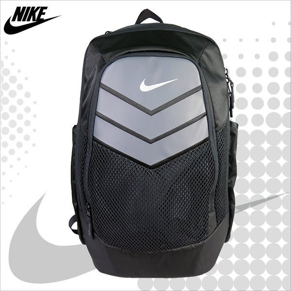 c48691b1b099 Nike Power Energy Backpack Bag氣墊後揹包885178425042
