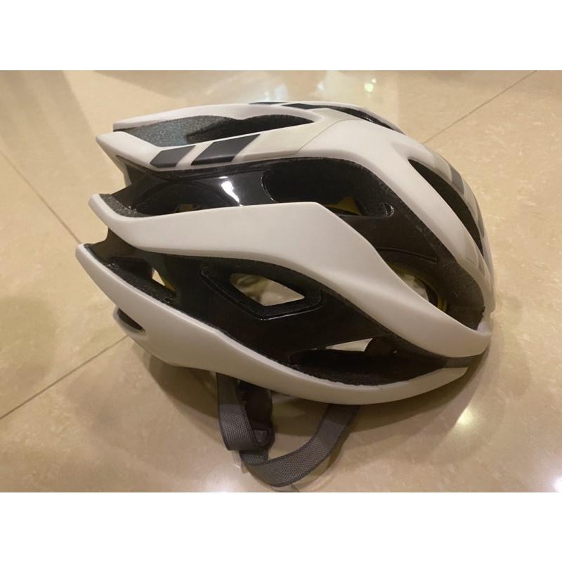 Giant 捷安特自行車安全帽 Rev MIPS Asia Medium 55-61cm適用 附換洗內裏