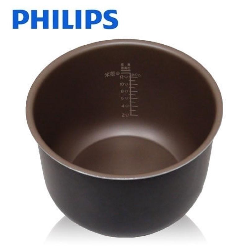 PHILIPS飛利浦 智慧萬用鍋專用內鍋 HD2775 適用HD2179/HD2175/HD2133/HD2105