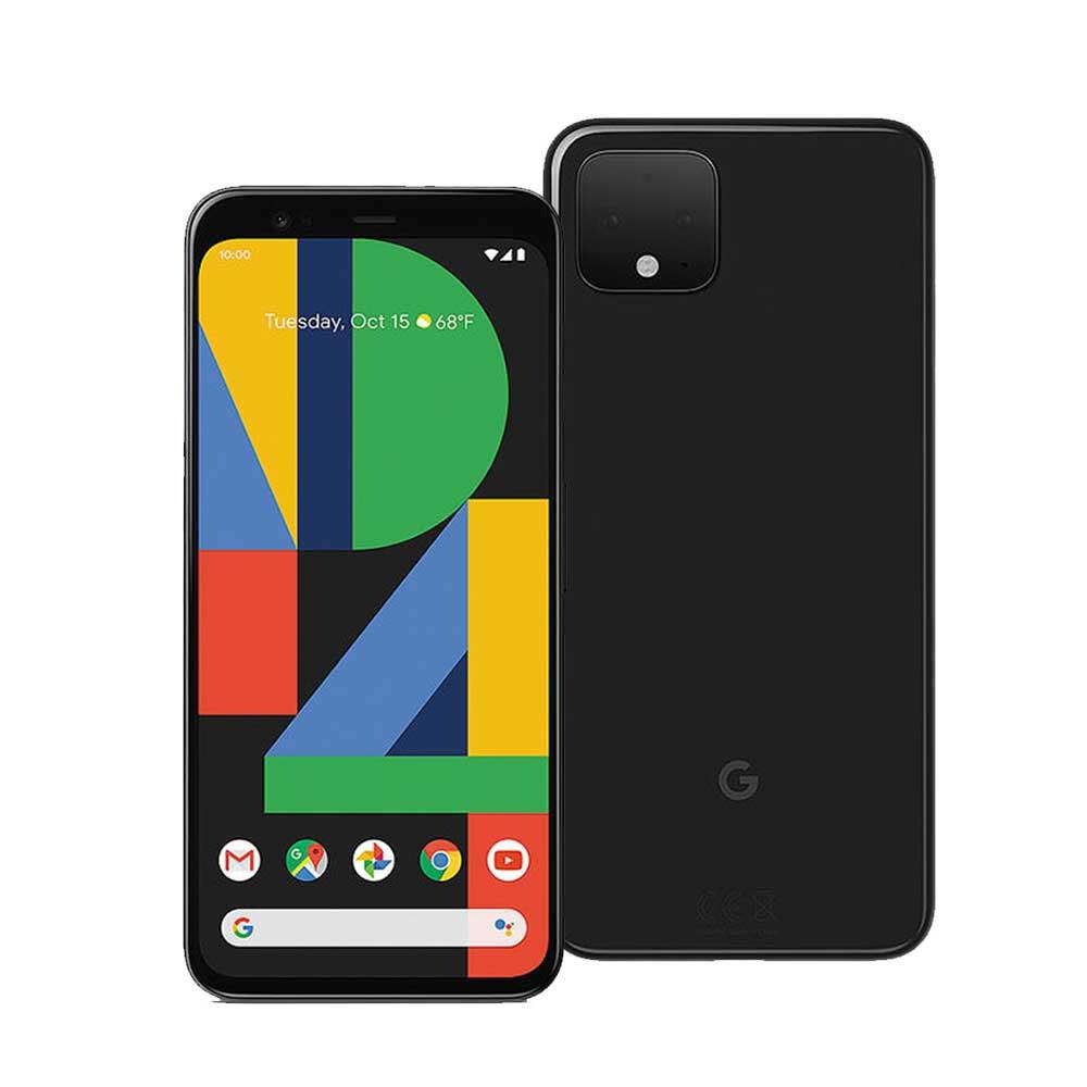 【Google】Pixel 4 XL 64GB / 128GB  台灣公司貨 全新機