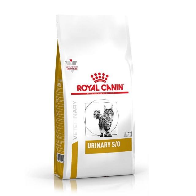 法國皇家貓用處方飼料-LP34 貓用泌尿道處方 1.5KG/3.5KG/7KG 貓飼料 皇家
