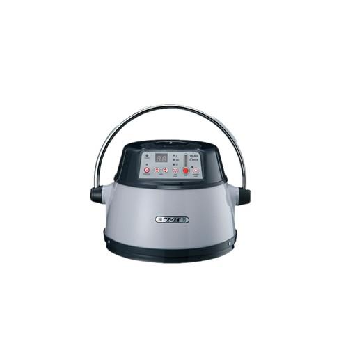 雅芳精品-YH-801T 微電腦多功能寵物烘毛機-(冷熱三段風量+紅外燈+微電腦控制)【免運】『WANG』