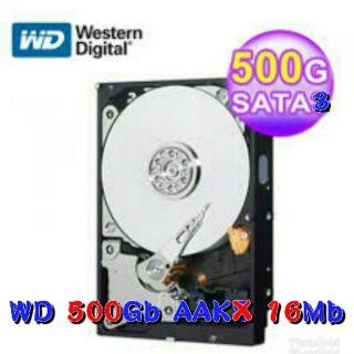 WD 希捷 日立 東芝 3.5吋桌上型硬碟 500G 1TB 2TB 7200rpm SATA3 S3 拆機 二手硬碟 台北市