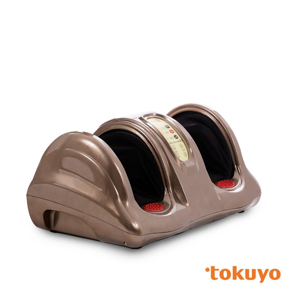 tokuyo 美足心機 腳底按摩器 TF-602