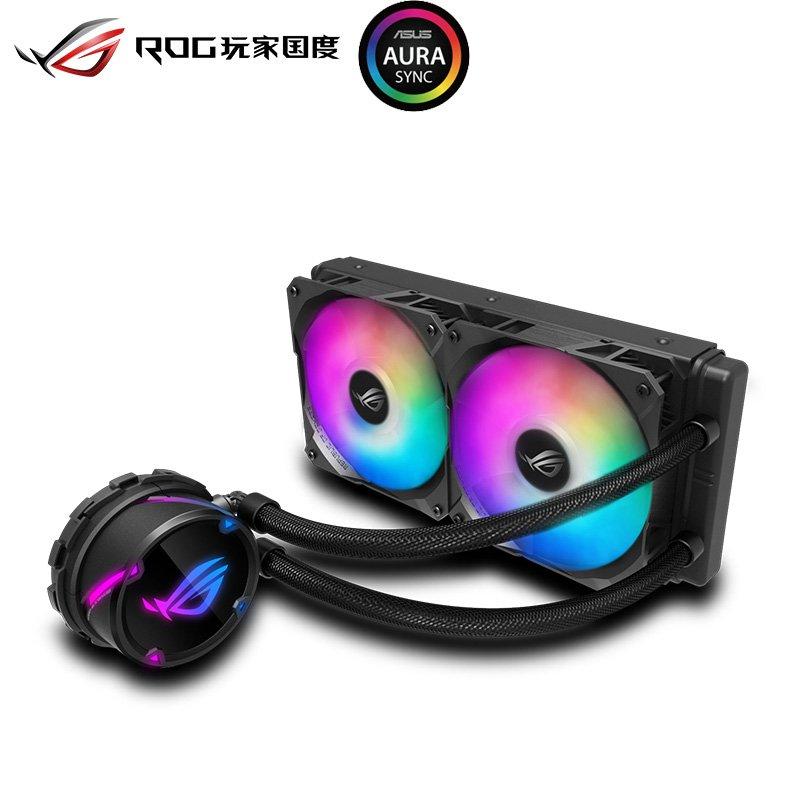 銘瑄  GTX 1660 1660s  super 電競之心終結者 6G獨立 電腦 主機 遊戲 顯卡