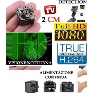世界最小 秘錄神器 超迷你 微型 秘錄 攝影機 1080P 行車記錄器 密錄 循環錄影 spy camera 針孔攝影機 新竹縣