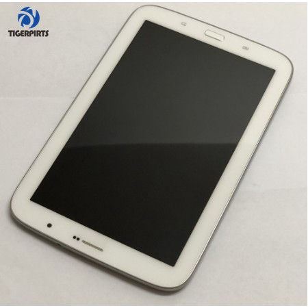 Tiger 適用於三星Samsung Note 8.0 N5100 N5110螢幕總成 液晶螢幕 玻璃觸控面板