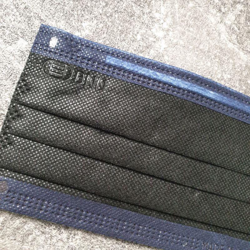 BNN防塵拋棄式口罩30片裝一袋
