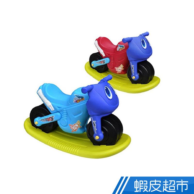 親親 ChingChing 爵士學步車+搖搖 廠商直送 現貨