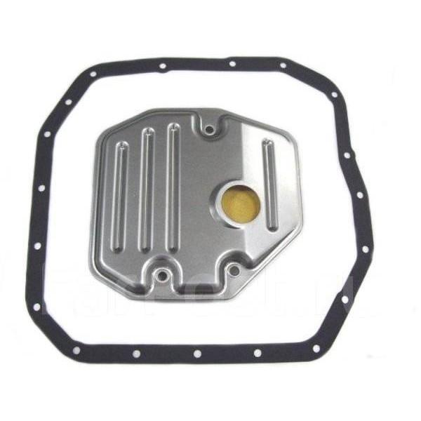 HS汽材 ALTIS 2.0 08- WISH 2.0 13-16 PREVIA 2.4 12- 變速箱濾網 7速CVT