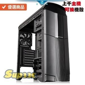 AMD R5 2600 6核 海韻 PRIME SSR 850GD 850W 雙 0K1 筆電 電腦主機 電競主機 電腦
