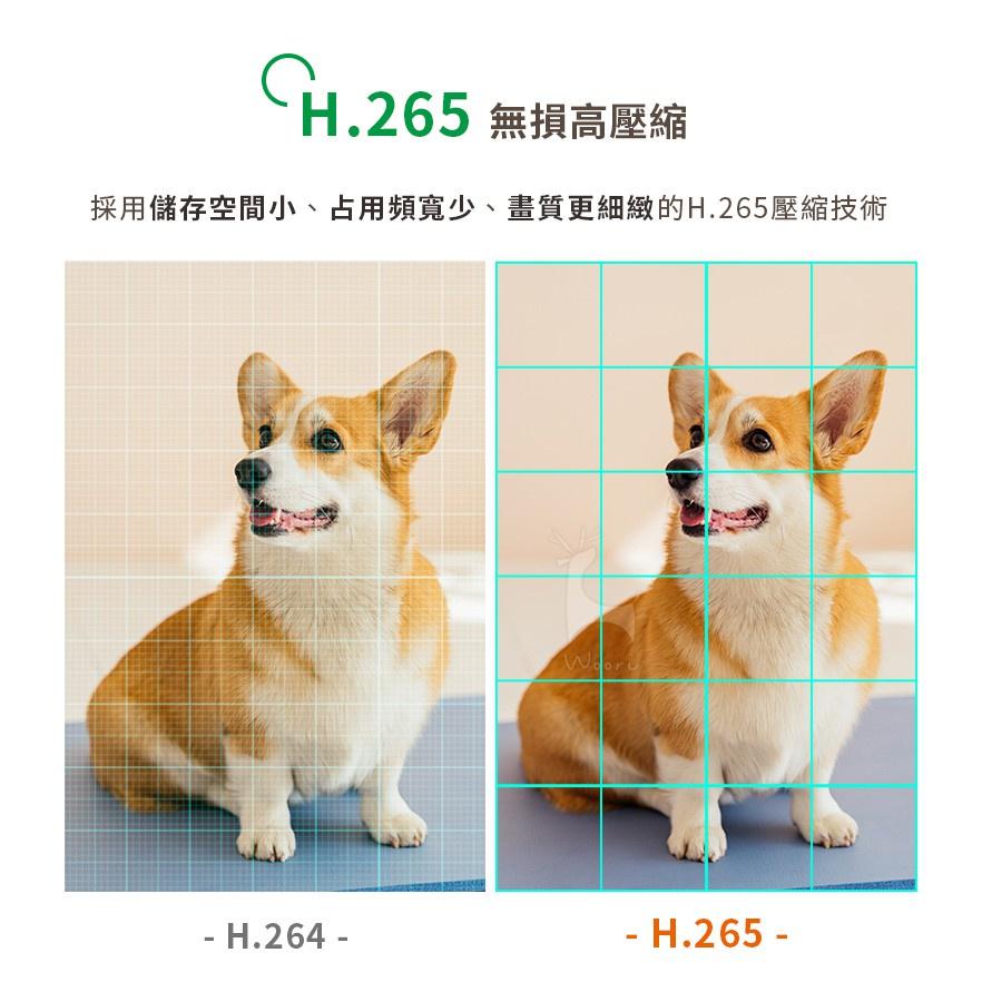 ✗♚▣小白智慧攝影機雲台版Y2 高清1080P 小米智能監視器 紅外線夜視 360度雲台全景攝像機 寵物 寶寶 長輩觀看