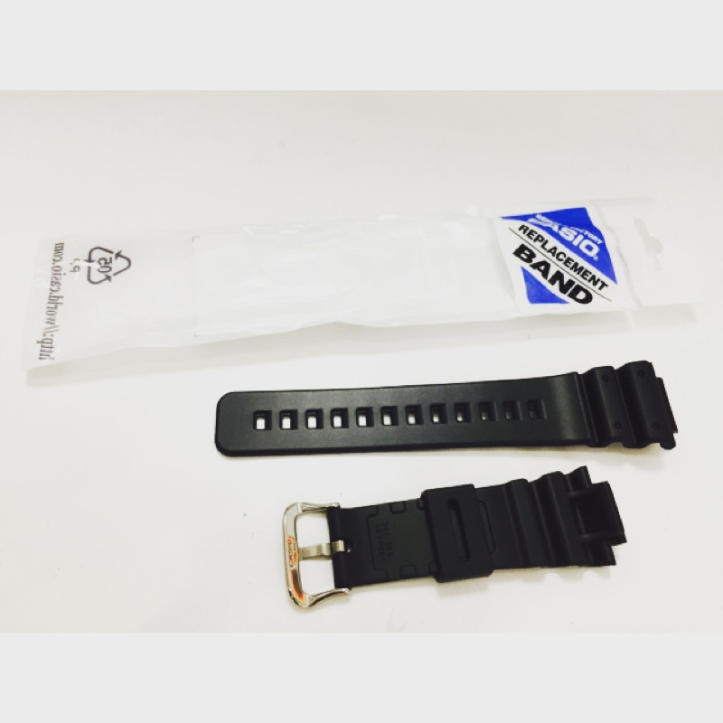 cheap for discount 0aa4d a2ef2 【宏崑時計】CASIO DW-5300 DW5900C 原廠錶帶