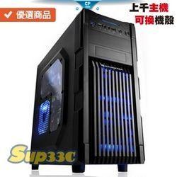 微星 MPG Z390 GAMING PRO 技嘉 RTX3070 VISION OC 0D1 電腦 電腦主機 電競主機