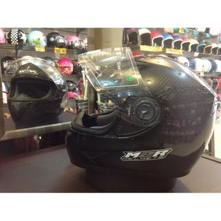 [L2來來] M2R 全罩式 XR-1 XR1 Carbon碳纖維 超輕量 限量款的耳罩.頭罩.鏡片 ★ 配件下標區★  高雄市