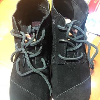 Toms女鞋 新北市