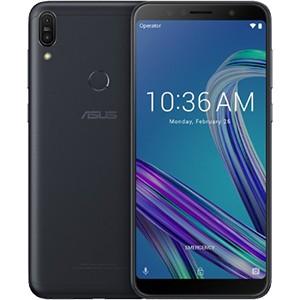 ASUS ZenFone Max Pro (ZB602KL) 3GB/32GB 空機$3870