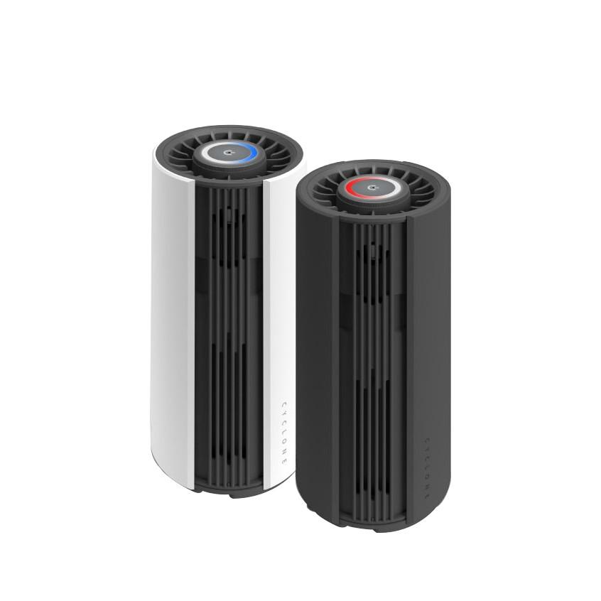 【ONPRO】UA-O2 真.迷你空氣清淨機 甲醛 尼古丁 過敏原 負離子 活性碳 PM2.5 SGS 【JC科技】