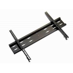 宏泰 液晶電視壁掛架 30~65吋 適用各廠牌尺寸液晶電視/螢幕 HONTECH HT-C03 台南PQS