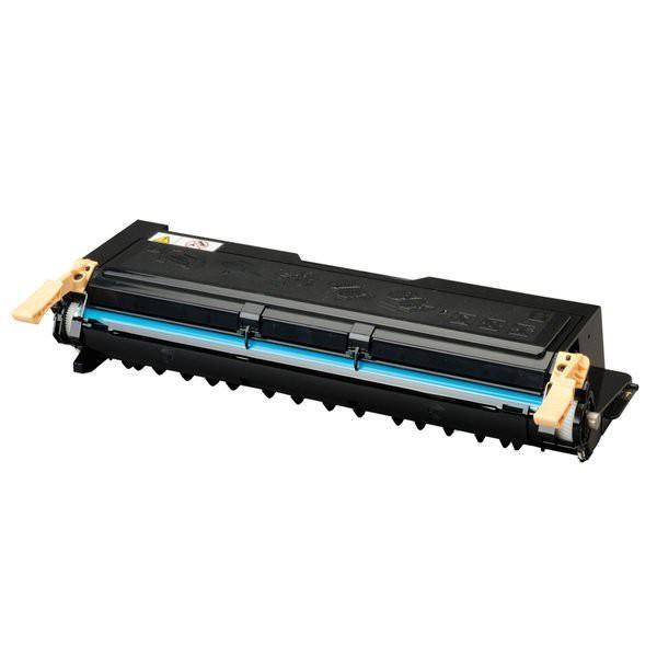 【含稅】FujiXerox 富士全錄 CWAA0711 環保碳粉匣 適用 DP2065/DP3055/2065/3055