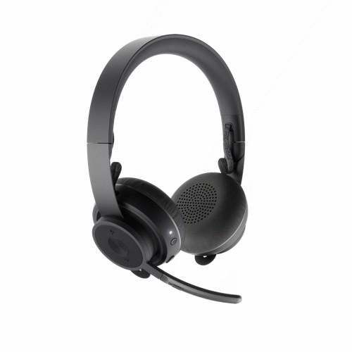 羅技 LOGITECH 981-000799 Zone Wireless 接收器 無線耳機麥克風 藍芽耳機