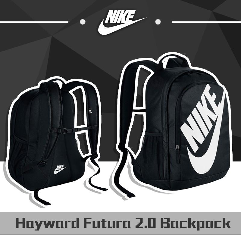 Winnie美國代購Nike Oregon Project Nike Vapor Energy 2.0 後背包 d1f781efddb67