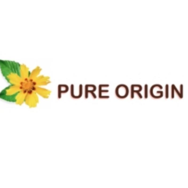美國-純益 Pure Origin-D3 兒滴