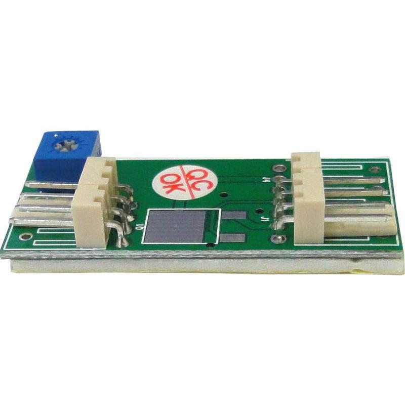 PWM風扇速度控制/調速/LED調光 / duty cycle 5~95 不適用於RTX 3080, RTX 3090