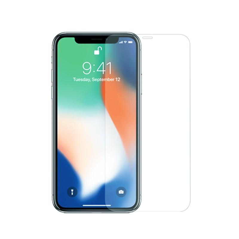 iPhone 12 iPhone12 Pro 6.1吋鋼化玻璃貼保護膜保護貼 (2片裝組合) 廠商直送 現貨
