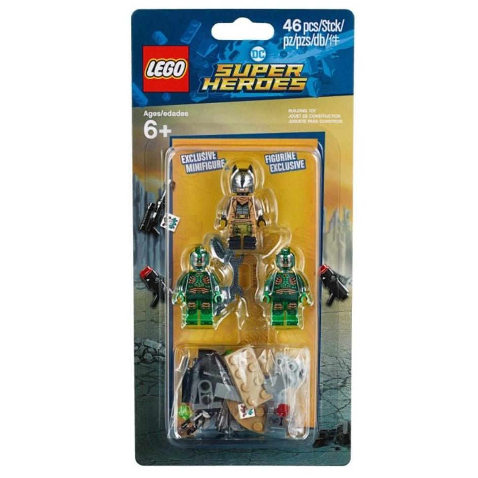 樂高 LEGO 853744 Knightmare Batman 惡夢蝙蝠俠人偶 全新現貨