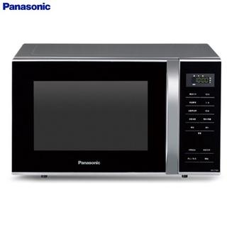 Panasonic國際牌 25L微電腦微波爐NN-ST34H 臺北市