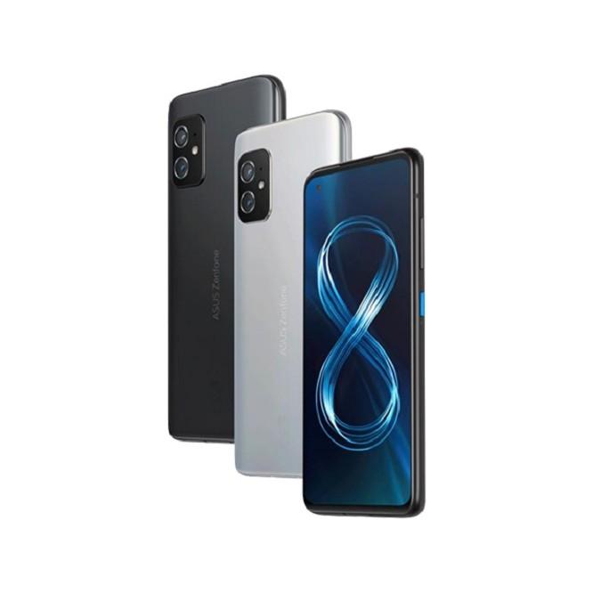 華碩ASUS Zenfone8 (8GB+128GB) ZS590KS  新品 含運 免稅 保固