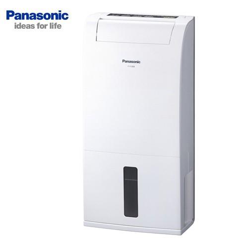 Panasonic 國際牌- 6公升除濕機 F-Y12EB 廠商直送