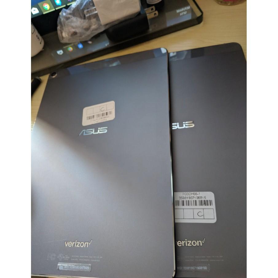 {現貨}二手平板 Asus 華碩 美版 福利機P00I Zenpad 3S 10 Z500KL 9.7吋平板現貨 有皮套