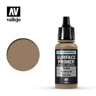 AV Surface Primer 70604 表面底漆水漆 vallejo 新北市
